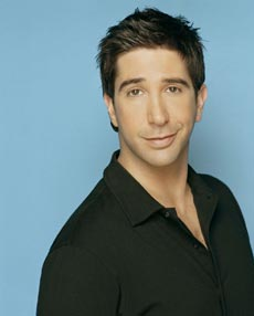 Ross Geller-blogbeautifuldreams
