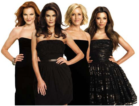 desperate-housewives-season-7-episode-16