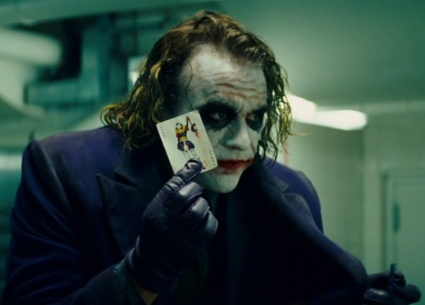 joker-my-card
