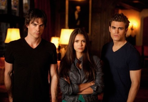 damon-elena-stefan-damon-and-elena-8877178-563-388