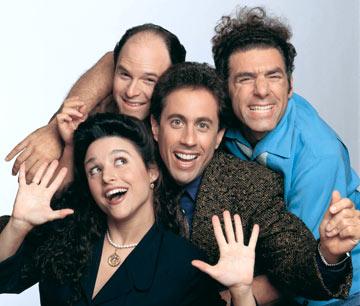 Seinfeld_NaTV_01