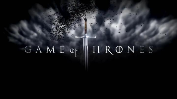 HBO com novo serviço emPortugal
