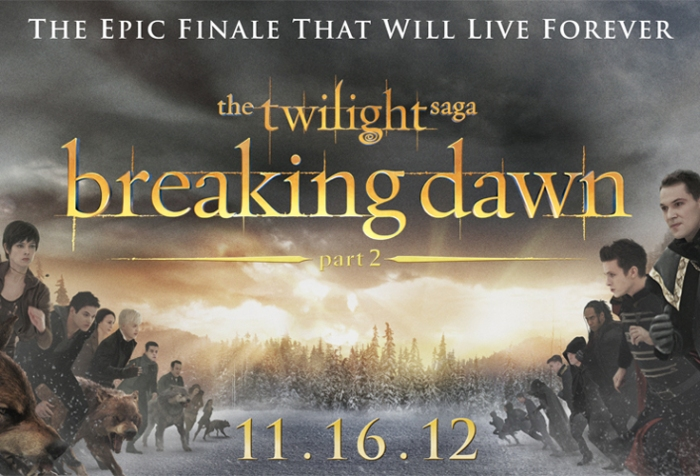 Breaking Dawn 2-blogbeautifuldreams