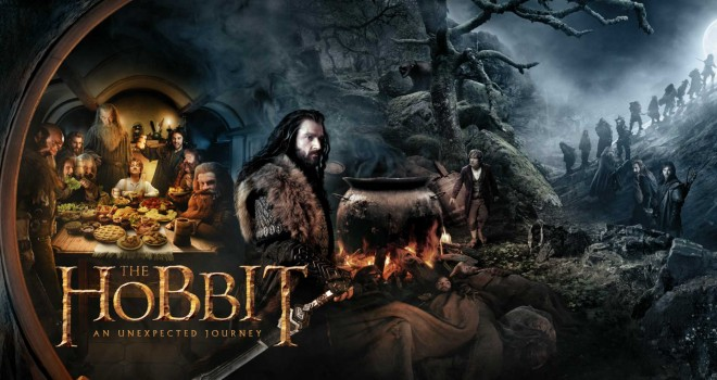 TheHobbit_1920x1080_desktop-wallpaper-660x350