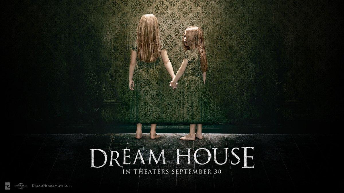 Crítica: Dream House(2011)