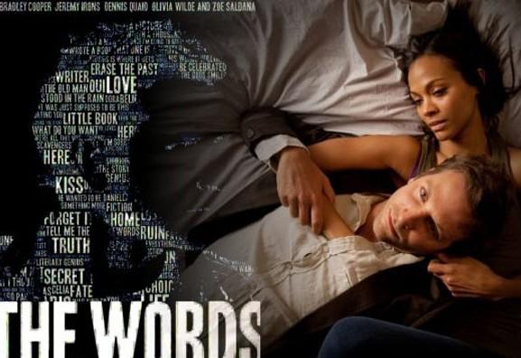 Crítica: As Palavras