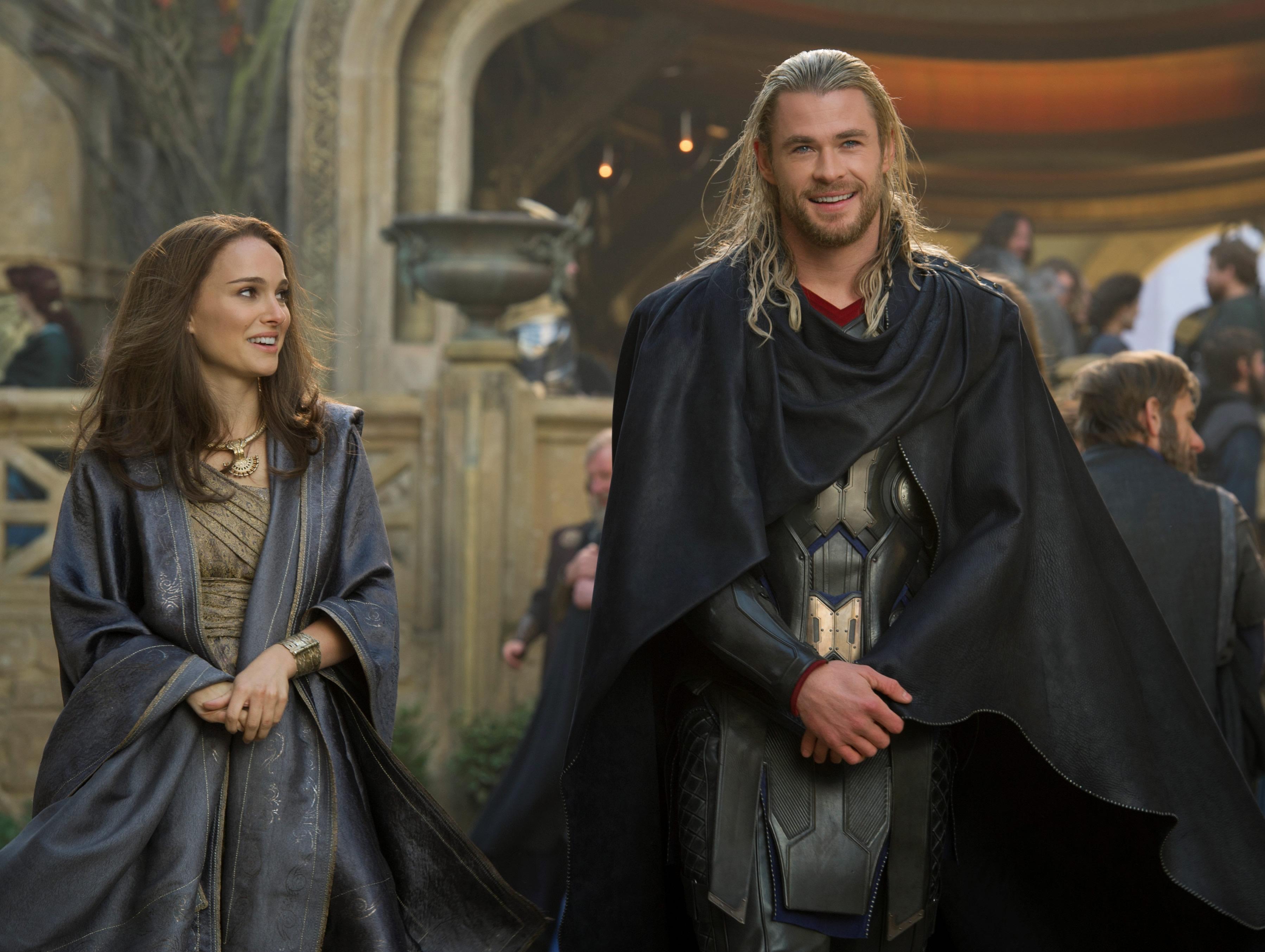 Thor-2-22abr2013-01
