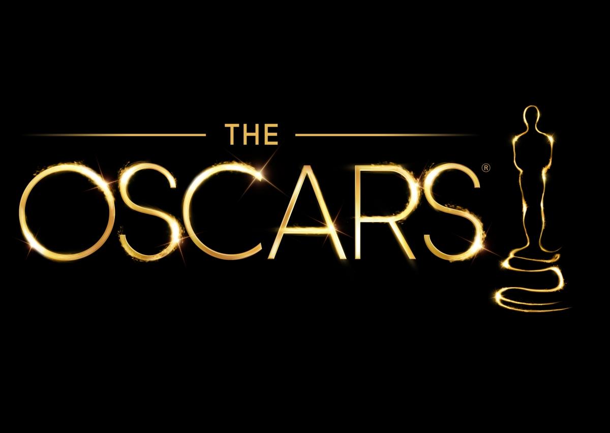 Os melhores Looks dos Óscares2017