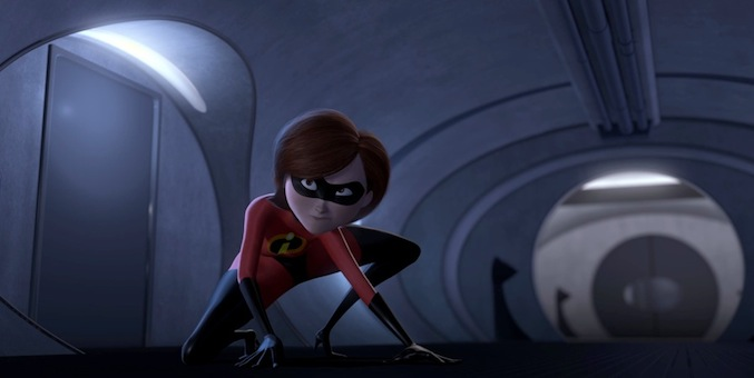Mothers-Day-The-Incredibles-Helen-Parr-1