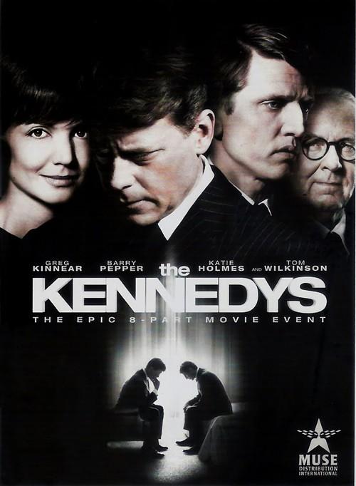 Os Kennedys