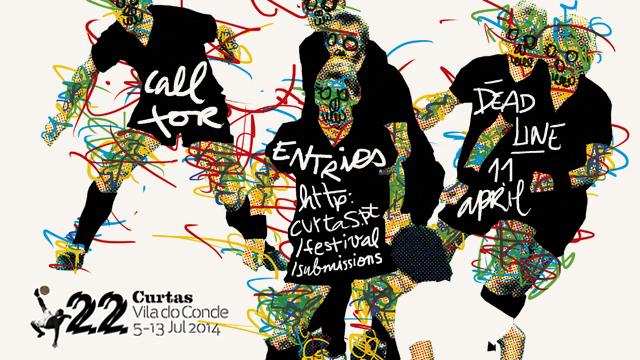 Curtas-Vila-do-Conde