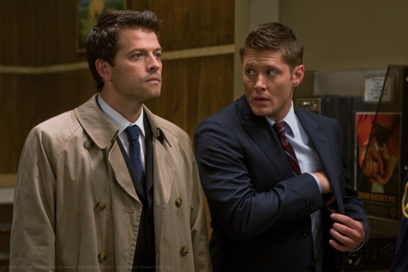 Dean-Castiel-5x03-episode-still-dean-and-castiel-8642549-1450-967
