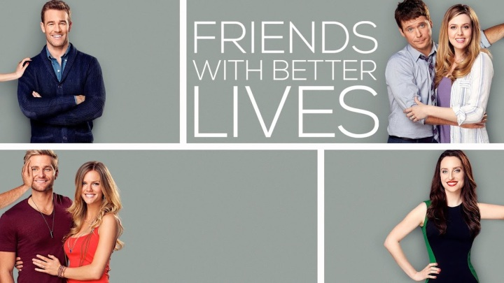 Friends-With-Better-Lives-thumbnail