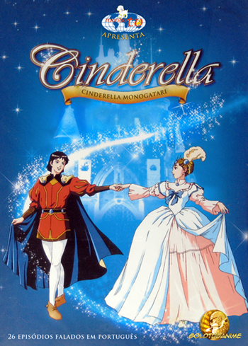 Cinderella.Monogatari_Cover