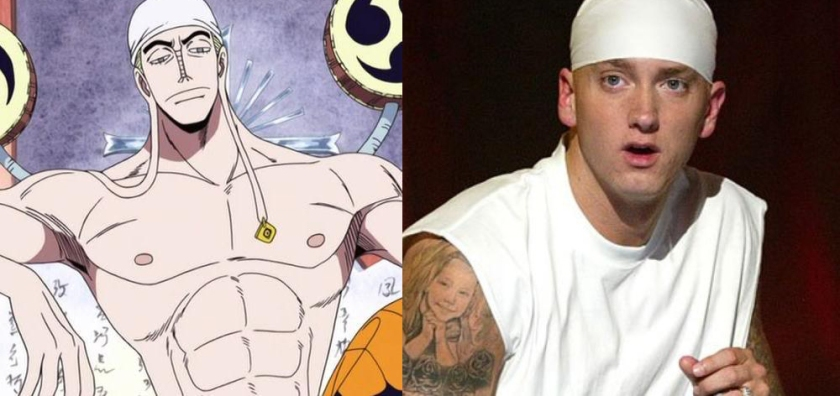 enel-eminem copy