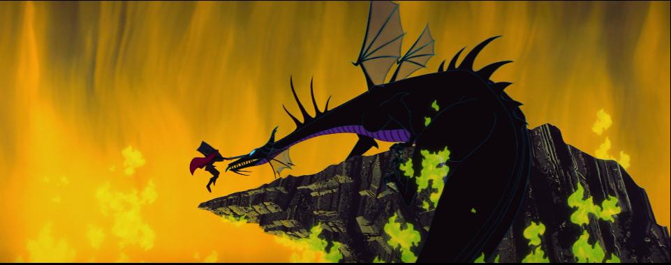 Phillip-dragon-sleeping-beauty