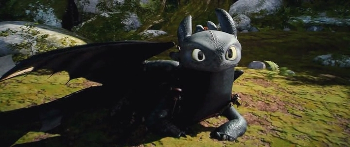 Toothless-Snapshots-how-to-train-your-dragon-15548402-720-304