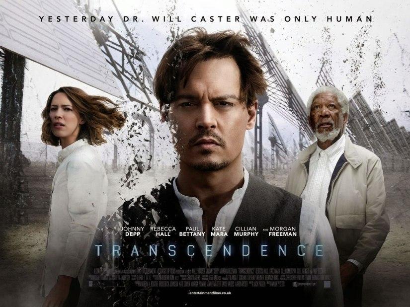 Transcendence-banner-04abr2014-01