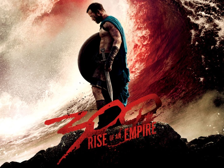 2-300-rise-of-an-empire-review-explained