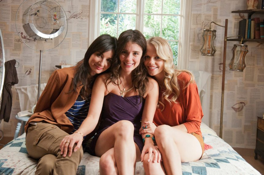 shiri_appleby_dating_rules_fr