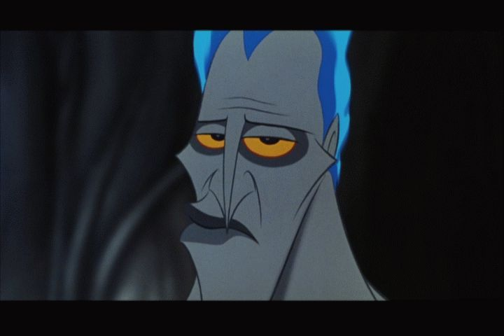 Hades-Hercules-disney-villains-1024536_720_480