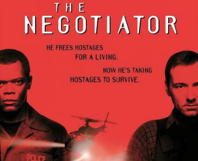 theNegotiator-700x571