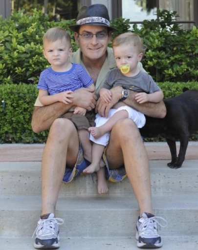 charlie-sheen-twin-boys