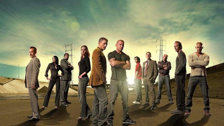 tv-series-prison-break-wallpapers-hd-prison-break-wallpaper-backgrounds-22 (1)