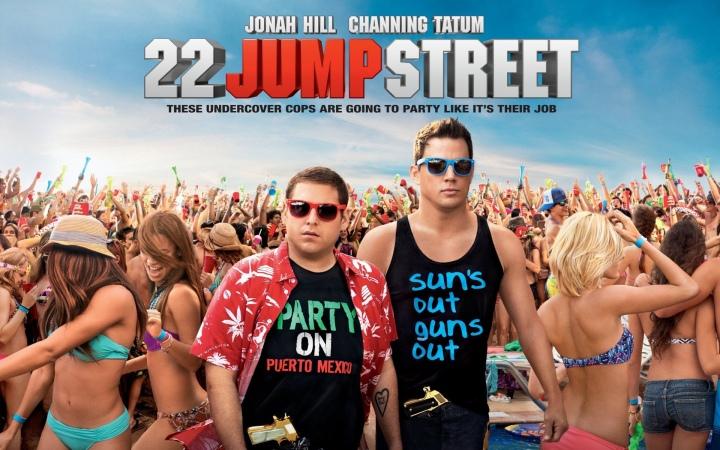 22_jump_street-wide