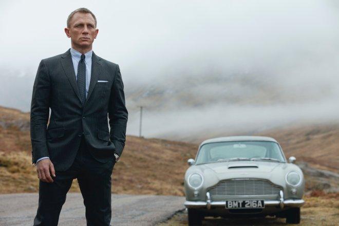 James_Bond_Scotland_F