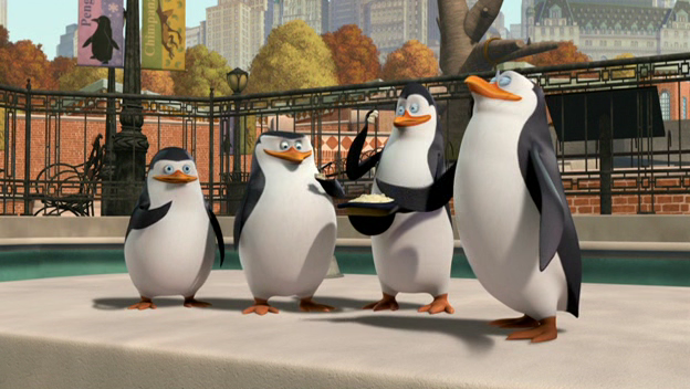 pinguins2