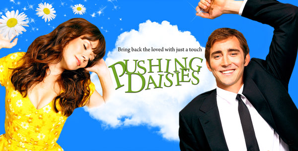 Pushing_Daisies_poster_2_by_Desire_Taconi