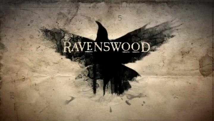RavenswoodS01E05HDTVx264-LOLmp4PutLocker024_zpsd35f8cbd