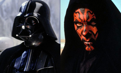 star-wars-villains-500
