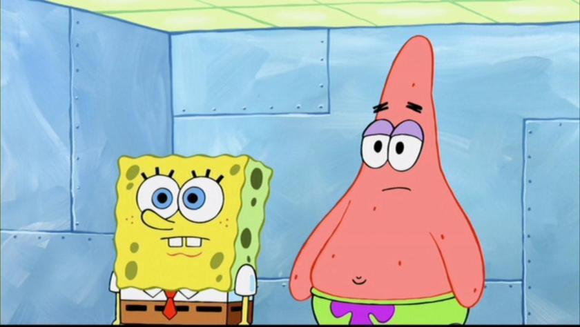 -The-Spongebob-Squarepants-Movie-spongebob-squarepants-17019755-1360-768