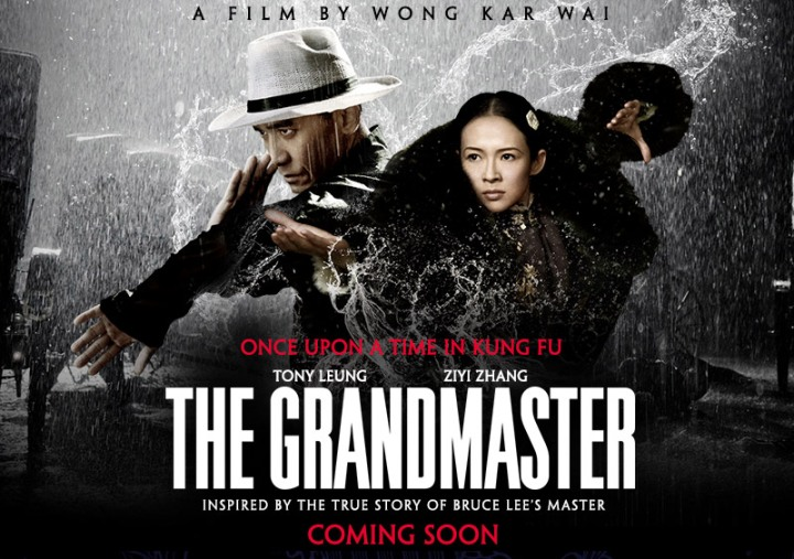 the_grandmaster_movie_wallpaper-other