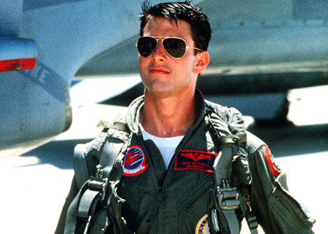 tom-cruise-top-gun-sunglasses