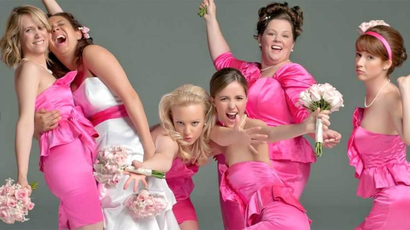 975a1f68c3b4c648_bridesmaids960x540