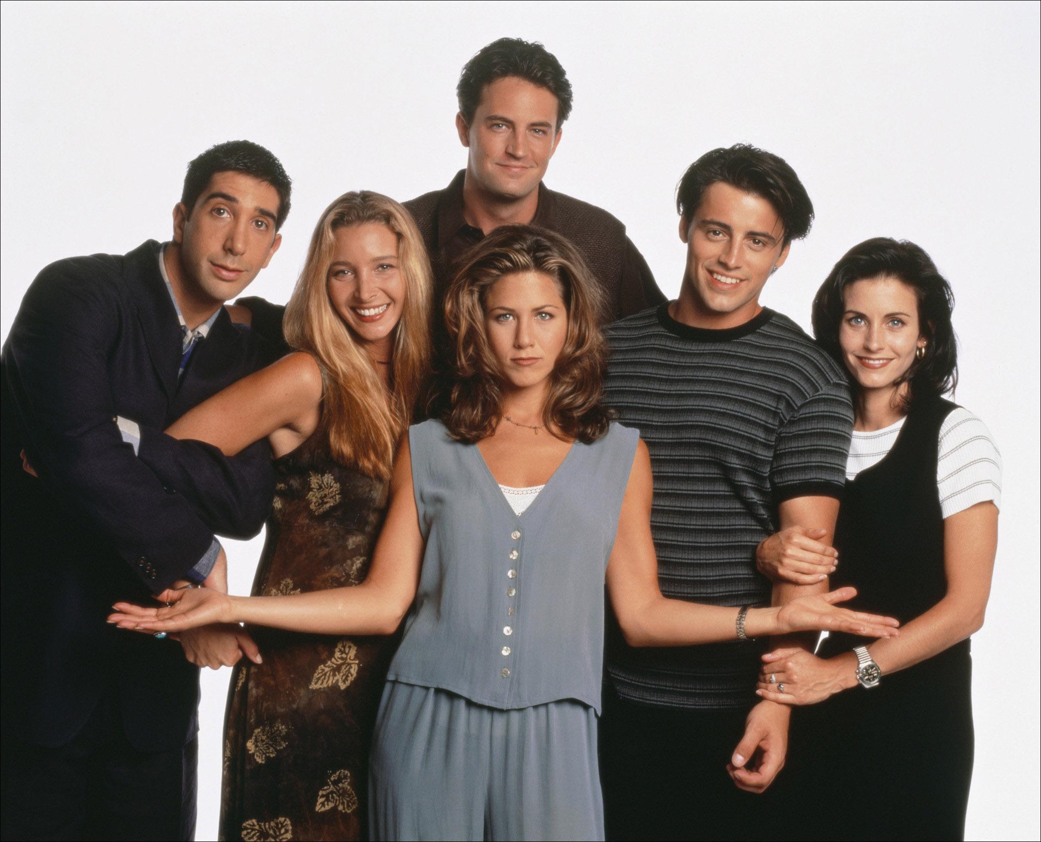 Friends-cast-friends-19956673-2100-1700