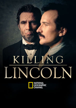 killing-lincoln-billy-campbell-jesse-johnson