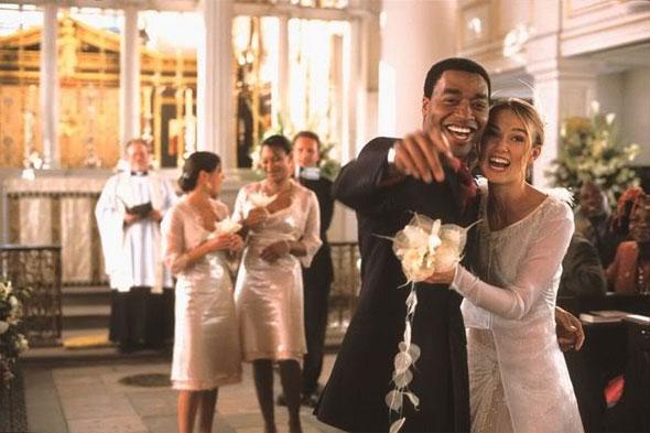 love-actually-wedding-scene-590ac062310
