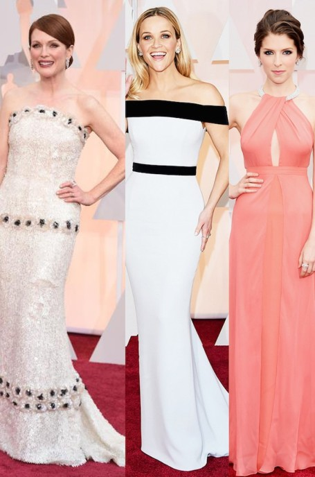 Oscars-2015-best-dressed