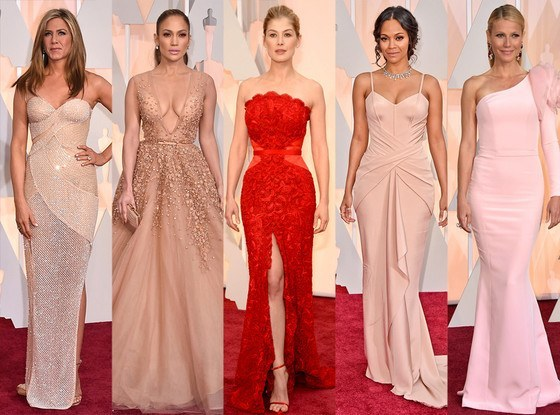 rs_560x415-150222172711-1024-best-dresses-oscars.ls_.22215_copy