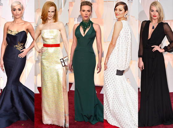 rs_560x415-150222181335-1024-worst-dressed-oscars_copy