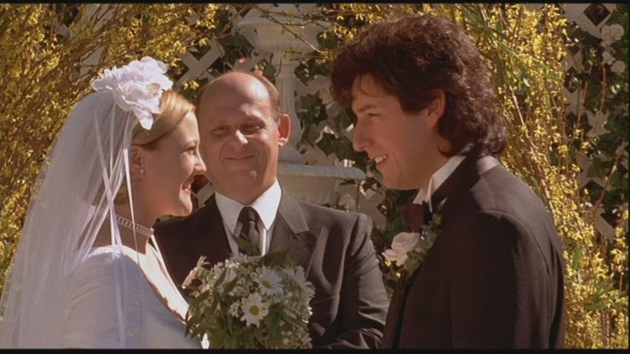 The-Wedding-Singer-wedding-movies-18338786-1280-720