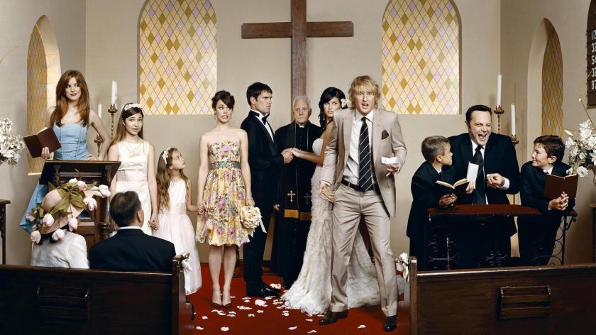 wedding-crashers-501728c468f10