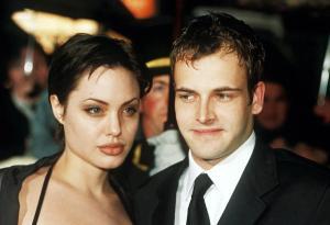 Angelina-Jolie-e-Johnny-Lee-Miller