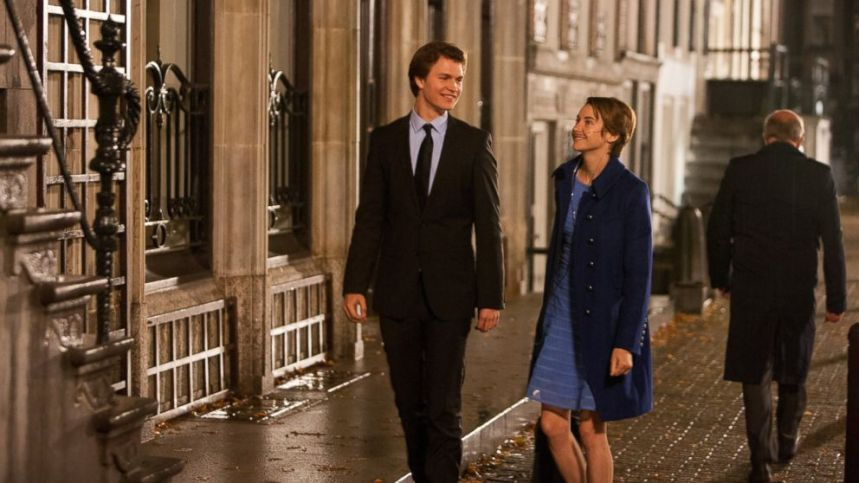 ap_the-fault_in_our_stars_3_kb_140605_16x9_992