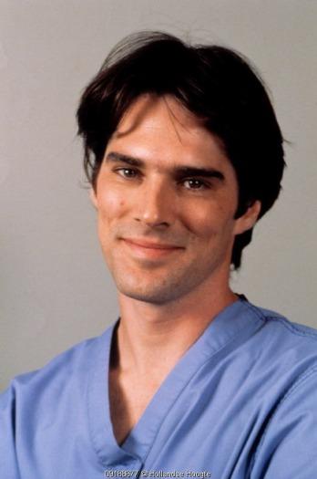 Dr. Daniel Nyland_chicago hope