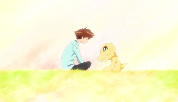 Digimon-Tri-Tai-Agumon